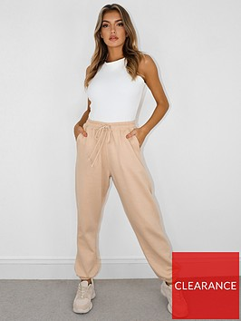 missguided-oversized-90s-joggers-stone
