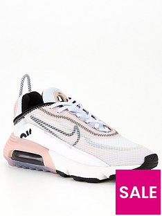 nike-air-max-2090-whitepinknbsp