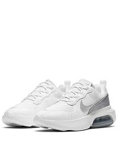 nike-air-max-verona-trainer-whitesilver
