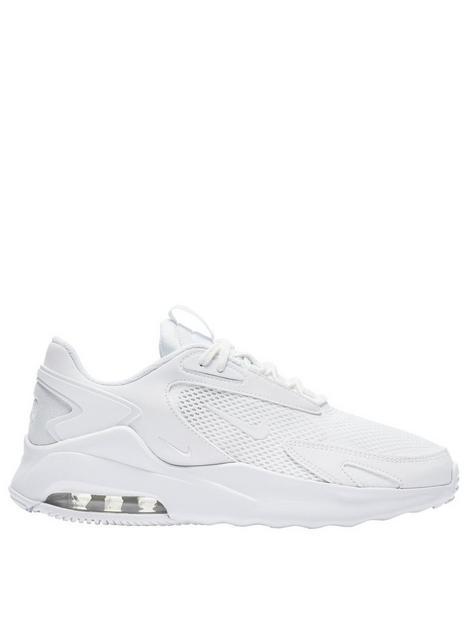 nike-air-max-bolt-white