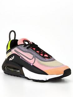 nike-air-max-2090-trainernbsp--blackpink