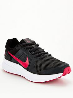 nike-run-swift-2-blackpinknbsp