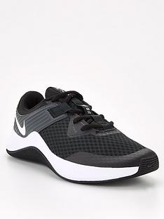 nike-mc-trainers-blacknbsp