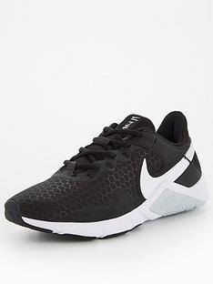 nike-legend-essential-2-blackwhite
