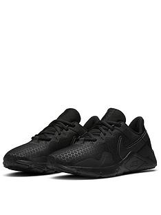 nike-legend-essential-2-trainer-black