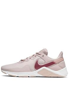 nike-legend-essential-2-pink