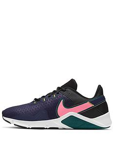 nike-legend-essential-2-navypink