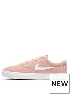 nike-sb-charge-suede-pinkwhite