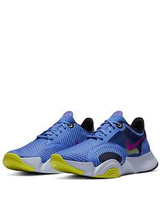 nike-superrep-go-bluepurple
