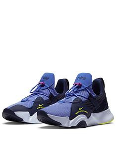 nike-superrep-groove-bluepurple