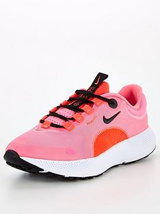 nike-escape-run-pinkwhite