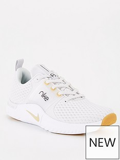 nike-renew-in-season-tr-10-whitenbsp