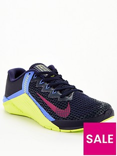 nike-metcon-6-blackyellownbsp