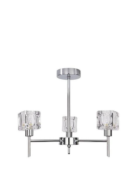ice-cube-3-light-ceiling-fitting