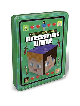 minecraft-tin-of-books