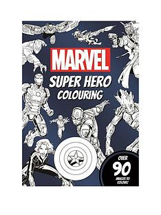 marvel-super-hero-colouring