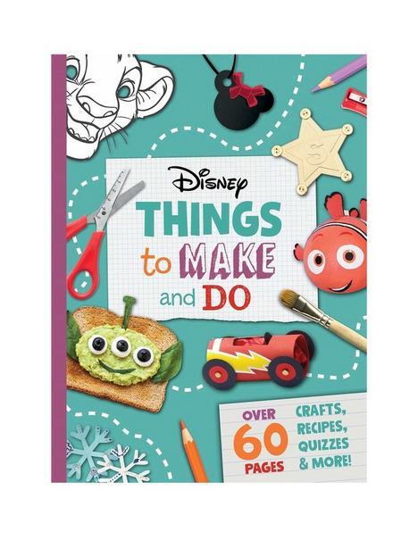 disney-things-to-make-do