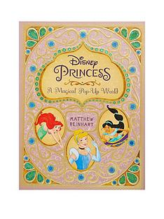 disney-princess-a-magical-pop-up-world