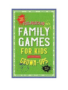 hilarious-family-games-for-kids-to-challenge-grown-ups
