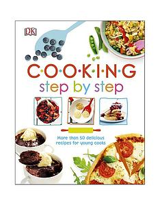 cooking-step-by-step-for-young-cooks
