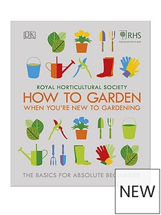 how-to-garden-when-youre-new-to-gardening