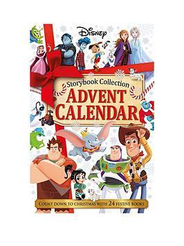 disney-booknbspadvent-calendar