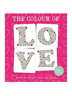 the-colour-of-love