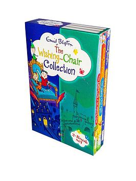enid-blyton-the-wishing-chair-collection-3-books