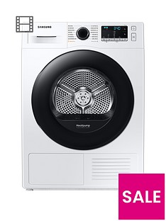 samsung-dv90ta040aeeu-9kg-load-heatpump-tumble-dryer-with-optimal-dry-white