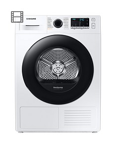 samsung-series-5-dv90ta040aeeu-with-optimaldrytrade-9kg-heat-pump-tumble-dryer-a-rated-white