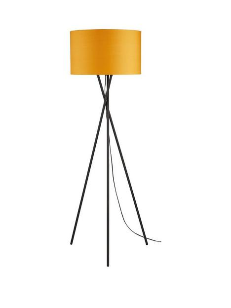 sherlock-floor-lamp-ochre