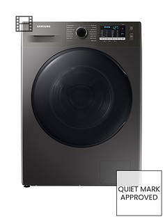 samsung-series-5-wd80ta046bxeu-with-ecobubbletrade-85kg-washer-dryer-1400rpm-e-rated-graphite