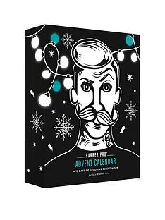 barber-pro-12-days-of-grooming-essentials-face-mask-advent-calendar