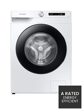 samsung-series-5-ww90t534daws1-with-auto-dose-9kg-washing-machine-1400rpm-a-rated-white