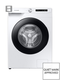 samsung-ww90t534daws1-9kg-load-1400nbspspin-auto-dose-washing-machine-white
