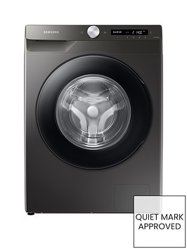 samsung-series-5-ww80t534dans1-with-auto-dose-8kg-washing-machine-1400rpm-b-rated--nbspgraphite