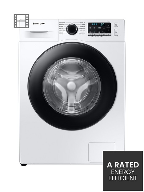 samsung-series-5-ww90ta046aeeu-with-ecobubbletrade-9kg-washing-machine-1400rpm-a-rated--nbspwhite
