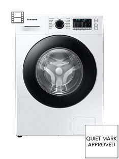 samsung-series-5-ww90ta046aeeu-with-ecobubbletrade-9kg-washing-machine-1400rpm-a-rated--nbspwhite