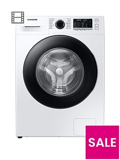 samsung-ww90ta046aeeu-9kg-load-1400nbspspin-washing-machine-with-ecobubbletrade-white