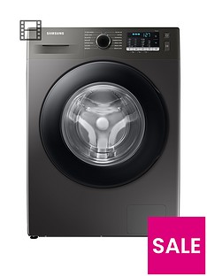 samsung-ww80ta046axeu-8kg-load-1400nbspspin-washing-machine-with-ecobubbletrade-graphite