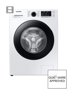 samsung-samsung-series-5-ww80ta046aeeu-with-ecobubbletrade-8kg-washing-machine-1400rpm-b-rated-white