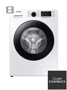 samsung-series-5-ww80ta046aeeu-with-ecobubbletrade-8kg-washing-machine-1400rpm-b-rated-white