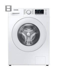 samsung-ww70ta046teeu-7kg-load-1400nbspspin-washing-machine-with-ecobubbletrade-white