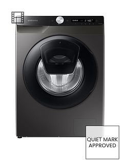 samsung-series-5-ww70t554daxs1-addwashtrade-7kg-washing-machine-1400rpm-b-rated-graphite