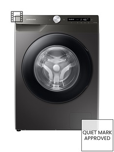samsung-ww90t534dans1-9kg-load-1400nbspspin-auto-dose-washing-machine-graphite