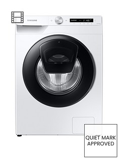 samsung-series-5-ww90t554daws1-with-addwashtrade-9kg-washing-machine-1400rpm-a-rated-white