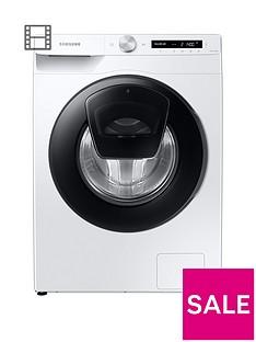 samsung-ww90t554daws1-9kg-load-1400nbspspin-addwashtrade-washing-machine-white