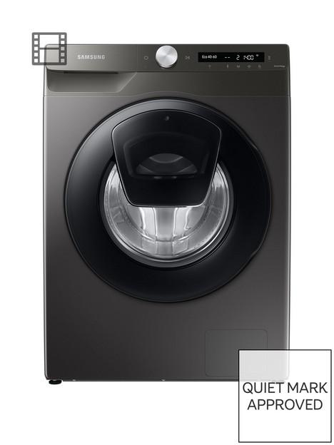 samsung-series-5-ww80t554dans1-with-addwashtrade-8kg-washing-machine-1400rpm-b-rated-graphite