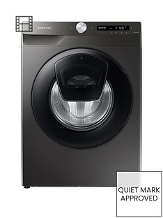 samsung-ww80t554dans1-8kg-load-1400nbspspin-addwashtrade-washing-machine-graphite