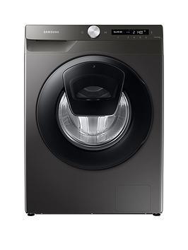 samsung-ww80t554dans1-8kg-load-1400nbspspin-addwashtrade-washing-machine-graphite